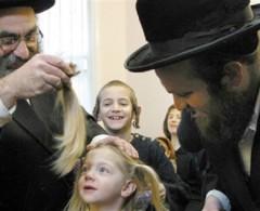 الصهيونية العلمانية في حالة أفول