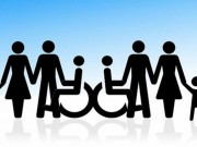 فيديو خاص| اليوم العالمي للأشخاص ذوي الإعاقة