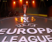 الدوري الأوروبي: نتائج مباريات الحسم في الجولة الخامسة