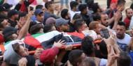 استشهاد شاب متأثرا بإصابته برصاص الاحتلال قبل أسبوعين في رام الله