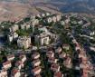 الاحتلال يصادق على قرار بالاستيلاء على 147 دونما من أراضي بيت لحم