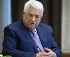 عباس يطالب بعقد جلسة في مجلس الأمن لمناقشة انتهاكات الاحتلال في الأقصى