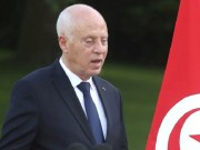سياسي تونسي يتحدث عن زوجة الرئيس