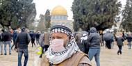 صحة غزة: تسجيل حالة وفاة و73 إصابة جديدة بفيروس كورونا