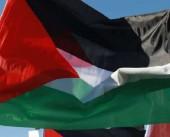 النظام النسبي للانتخابات الفلسطينية