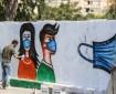 صحة غزة: تسجيل حالتي وفاة و196 إصابة جديدة بكورونا