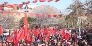 الديمقراطية: تعطيل الانتخابات المحلية سيفتح المجال للتغول على الحريات