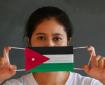 الأردن: 12 وفاة و1679 إصابة جديدة بكورونا