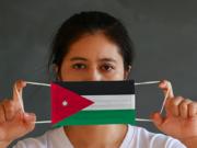 الأردن: 9 وفيات و943 إصابة جديدة بفيروس كورونا