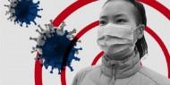 """روسيا: تطعيم 150 ألف مواطن بلقاح """"سبوتنيك v"""""""