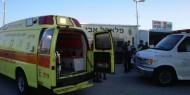 العثور على جثة شرطي إسرائيلي مقتولا بالرصاص في عكا