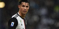 الدوري الإيطالي: رونالدو ينقذ يوفنتوس بهدفين في مرمى أودينيزي