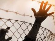 فشل جلسة الحوار بين الأسرى وإدارة سجن عوفر للمرة الثانية