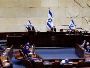 في سابقة تاريخية.. أول نائب صماء في الكنيست الإسرائيلي