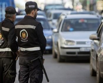 الزحام المروري يؤرق السائقين وحلول للأزمة تلوح في الأفق