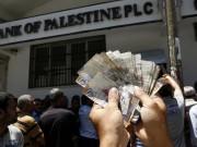 مطالبات مجتمعية وحقوقية بضرورة استعادة موظفي السلطة حقوقهم المالية