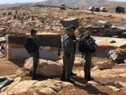 المكسيك تدعو إلى إنهاء فوري للاستيطان الإسرائيلي في الأراضي الفلسطينية