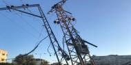 سلطة الطاقة: نحتاج 22 مليون دولار لإصلاح ما خلفه العدوان