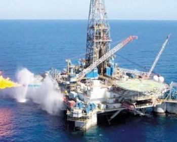 سجال حول عرض بنود اتفاقية الغاز التي وقعتها السلطة