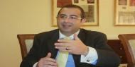 دلياني: ندعم المصالحة الوطنية الفلسطينية ونؤكد ضرورة إجراء الانتخابات