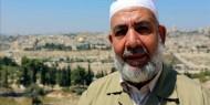 الاحتلال يمدد قرار إبعاد الشيخ بكيرات عن الأقصى لمدة 6 أشهر