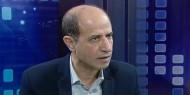 بالفيديو|| د.عوض يدعو الفصائل الفلسطينية إلى الالتزام بالمواعيد المحددة لإجراء الانتخابات