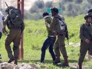 نشطاء ومثقفون إسرائيليون يلوحون بأدلة ضلوع قادة الاحتلال في ارتكاب جرائم حرب