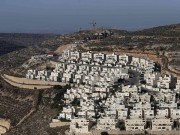 جدعو ساعر يدعو إلى تكثيف الاستيطان في الضفة الفلسطينية