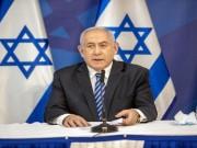 أحزاب إسرائيلية تتهم نتنياهو بالسعي لتأجيل الانتخابات