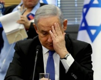 50 مسؤولا إسرائيليا سابقين يطالبون بالتحقيق مع نتنياهو في قضايا فساد