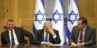 قيادات إسرائيلية تهاجم نتنياهو وتؤكد ضرورة استبداله