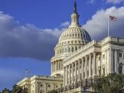 واشنطن تتحول إلى ثكنة عسكرية.. واستدعاء الحرس الوطني في 12 ولاية أمريكية