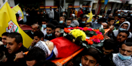 الاحتلال يغتال الطفولة الفلسطينية دون مساءلة أو عقاب