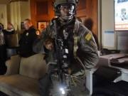 قبل تنصيب بايدن.. أوامر بتعبئة الحرس الوطني تجنبا لأعمال عنف محتملة