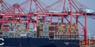 الهند: عجز التجارة 15.24 مليار دولار في أبريل بسبب كورونا
