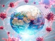 تحالف للسجلات الرقمية للتطعيم ضد كورونا في أمريكا