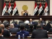 العراق: أحزاب ناشئة تسعى للإطاحة بالحرس القديم من المشهد السياسي
