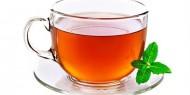 مشروبات طبيعية تساعد في تخفيف الصداع الحاد