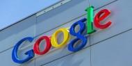 غوغل تضيف إرشادات السفر الخاصة بفيروس كورونا