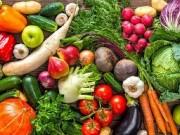 أسعار الخضروات والدواجن واللحوم اليوم الأحد