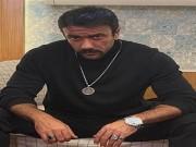 أحمد العوضي من كواليس مسلسله الجديد: الأكشن اللي جاي هيزعل جامد