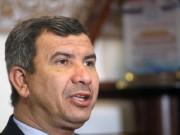 وزير النفط العراقي يتوقع استقرار سعر الخام