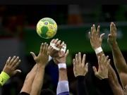 كورونا يمنع منتخب التشيك من بطولة العالم لكرة اليد