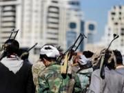أمريكا تطالب ميليشيات الحوثي بوقف الاعتداءات في مأرب