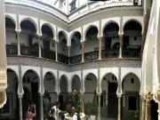 قصر الداي بالجزائر يحتفل بالسنة الأمازيغية