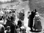 وثائق سرية تظهر العنف الحاد الذي تعرض له فلسطينيو الداخل المحتل بين عامي 48 -66