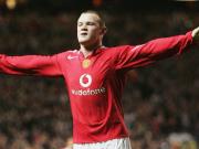 """الهداف التاريخي لمنتخب إنجلترا """"روني"""" يعتزل كرة القدم"""