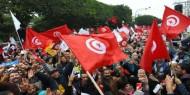 وفاة متظاهر تطلق شرارة احتجاجات جديدة في تونس