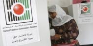 اجتماع مرتقب للفصائل بشأن مصير الانتخابات ومطالبات بالتزام الجدول الزمني