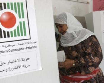 خاص   بعد مرسوم الانتخابات.. هل أصبح إنهاء الانقسام الفلسطيني ممكنا؟